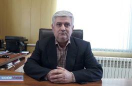 صنعت گاز استان اردبیل به استان سبز تبدیل میشود