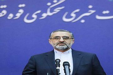 پشت پرده وجود قرص در کیکها / بسیاری از دلالان ارز بازداشت شدهاند