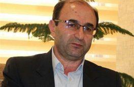 توسعه شبکه ارتباطی همراه اول در استان آذربایجان شرقی
