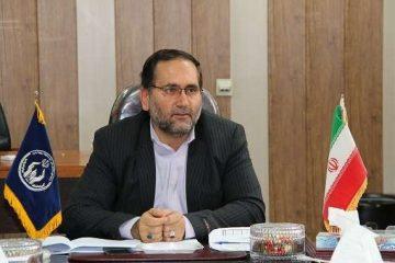 طرح هر کارمند یک حامی در استان کهگیلویه و بویر احمد اجرایی میشود