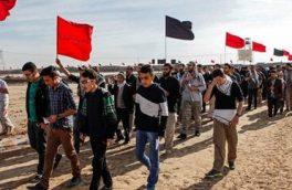 اعزام ۳۶ هزار یزدی به اردوهای راهیان نور