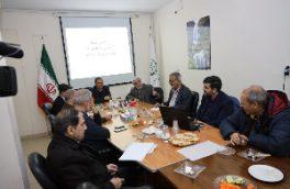 تقدیر از حرکت جهادی وزیر راه وشهرسازی در مسیر محرومیت زدایی از چهره مناطق محروم روستایی در قالب طرح ابرار