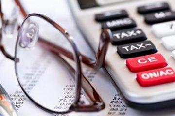 کاهش معافیتهای مالیاتی موثرترین راه افزایش درآمد دولت
