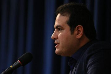 اولتیماتوم مدیرکل محیط زیست تهران به صنایع و معادن آلاینده