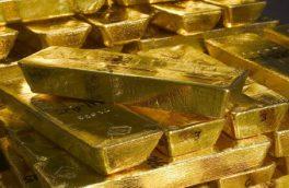 افزایش قیمت طلا به این راحتی نخواهد بود