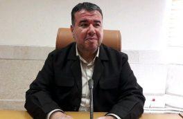 یادواره شهدای شهرستانی  در اردستان برگزار می شود