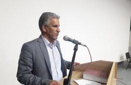 ۲۰ باشگاه کتابخوانی در اردستان فعال است