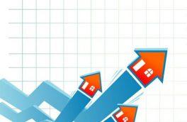 گروههای آسیبپذیر قدرت خرید مسکن ندارند سقف تسهیلات مسکن بالا میرود؟