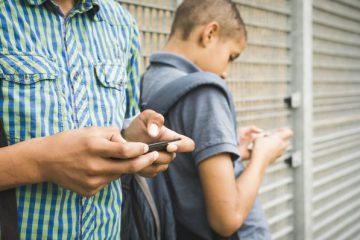 بازگشت اینترنت تلفن همراه در استان سیستان و بلوچستان