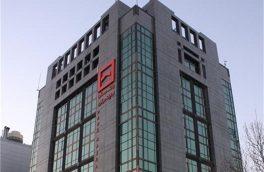 سود ۲۰ هزار میلیارد تومانی بانک مسکن در طرح ملی مسکن