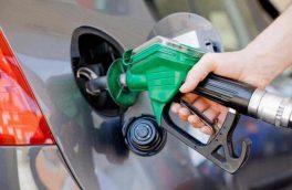 نظر خودروسازان درباره خودروی آبسوز!