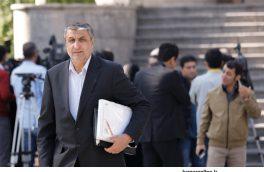 جزییات حذف ۴۰ درصد از ثبت نام کنندگان در مسکن ملی از زبان وزیر راه و شهرسازی!