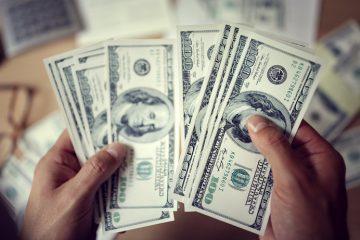 سقف خرید ارز برداشته میشود / ارزهای خانگی به بازار برمیگردند