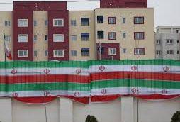 جزییات ثبت نام طرح ملی مسکن در تهران از ۳۰ آذرماه اعلام رسمی شد