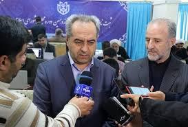 ۷۸ تن برای نمایندگی مجلس شورای اسلامی در قم ثبت نام کردند