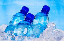 فواید نوشیدن آب چیست و میزان لازم آن برای بدن چقدر است؟