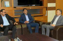 پالایشگاه گاز ایلام از ایجاد شعب شورای حل اختلاف ویژه صنایع استقبال میکند