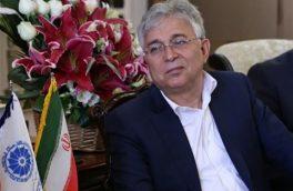 بهره مندی فعالان اقتصادی و تجاری از فرصت حضور ایران در اتحادیه اقتصادی اوراسیا