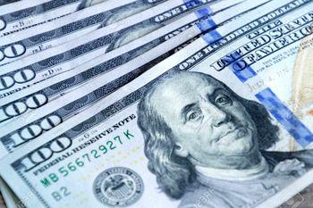 قیمت دلار امروز سهشنبه ۱۳۹۸/۱۰/۲۴ | رفت و برگشت نرخ ارز در بازار تهران