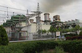 دو نیروگاه مقیاس کوچک برق در مازندران آماده بهرهبرداری است