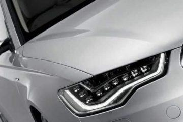 چرا خودروهای جدید ملزم به داشتن دیلایت هستند؟