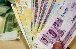 یارانه نقدی سال ۹۹، ۷۲۰۰۰ تومان میشود