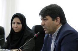 بهرهگیری از تجربه پایتختی کتاب ایران برای توسعه فرهنگ کتابخوانی ضروری است