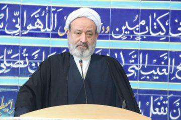 مجلس شورای اسلامی جایگاهی برای قانون گذاری پاک است