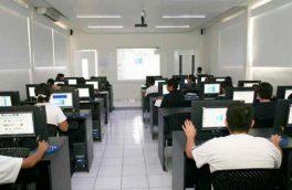 چرا معلمان اینترنتی و مدارس لاکچری معاف از مالیات هستند؟