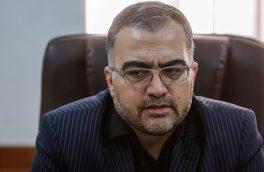 واکنش دادستانی به حذف پستهای سردار سلیمانی/وقت آن شده که ۹ دی مجازی به راه بیاندازیم