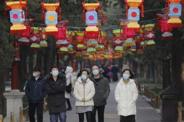 ۳ دلیلی که ویروس کرونا اقتصاد چین را مختل نمیکند