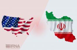 روایت IMF از تاثیر تنش ایران و آمریکا بر اقتصاد جهان