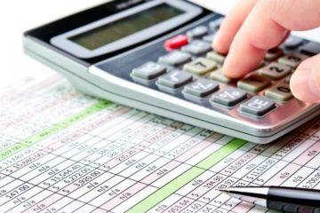 معافیتهای کالایی و خدماتی قانون مالیات بر ارزش افزوده مشخص شد