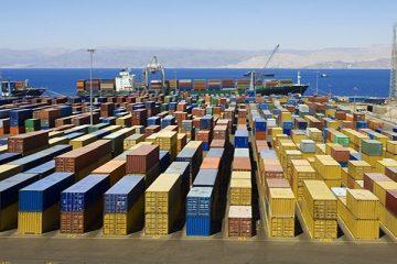 ظرفیت مغفول تعاون برای توسعه صادرات در دوران تحریم