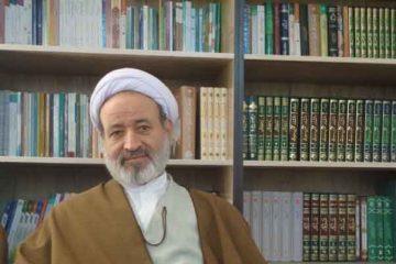 وسایل تبلیغی راهپیمایی ها در اردستان باید تامین شود