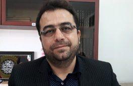 ۹۰ درصد مردم اردستان در سامانه «ثنا» ثبت نام کرده اند