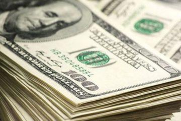 چه کسی از تغییر نرخ ارز در اظهارنامههای وارداتی سود میبرد؟