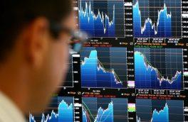 اروپا عقب نشست/ دلار و طلا تقویت شد