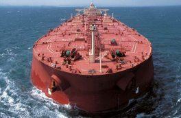 کربنزدایی از کشتیرانی تا دو تریلیون دلار هزینه دارد