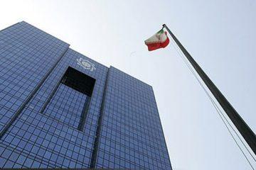 استقلال بانک مرکزی در حوزه نیروی انسانی، عملیاتی و تنخواهی لحاظ شده است