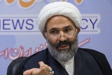 مخالفت کمیسیون تلفیق با الزام وزارت نفت به عرضه منظم نفت و فرآوردهها در بورس