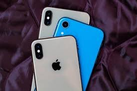 اپل ۸۰ میلیون آیفون ۵G میفروشد!