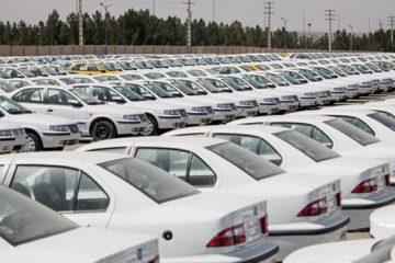 داخلیسازی ۵۰ قطعه از محصولات ایران خودرو