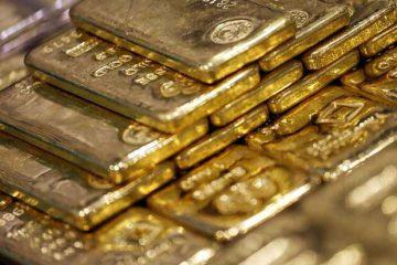 پایینترین قیمت ۲ هفتهای طلا رقم خورد/ سود اوراق قرضه رشد کرد