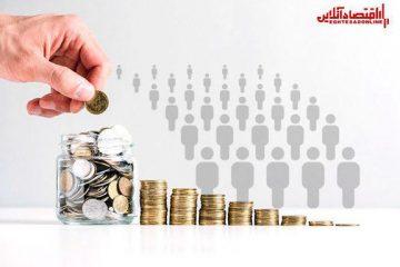 تصمیمگیری برای جاماندگان حمایت معیشتی تا ۶ماه آینده!