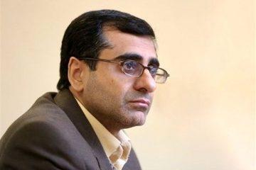 ضرورت بازطراحی ساختار کلان دولت/ در ایران کابینه فقط یک ماه، کابینه است!