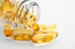 حقایقی اسرارآمیز از ویتامین D که از آن بی خبرید