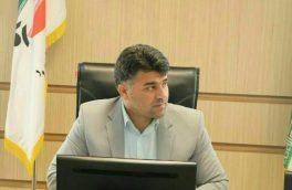 توسعه و پیشرفت شاهرود با حسن انتخاب مهندس نادر فخری و اقدامات ارزنده مهندس احمدی شهردار شاهرود