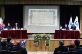 بهره برداری از ۱۷ طرح آبرسانی روستایی در آذربایجان شرقی
