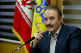 بهره برداری از ۱۵۷ پروژه گازرسانی در آذربایجان شرقی